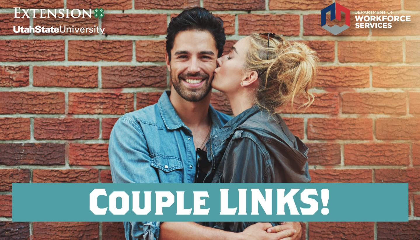 couples LINKS March 2021